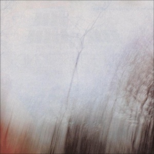 The Cure - Seventeen Seconds (1980)