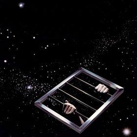 Supertramp - Crime of the Century (1974)