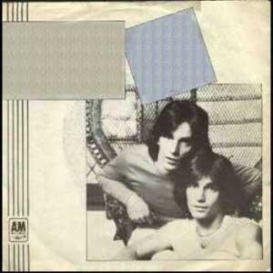 Alessi Brothers - Oh, Lori (1977)