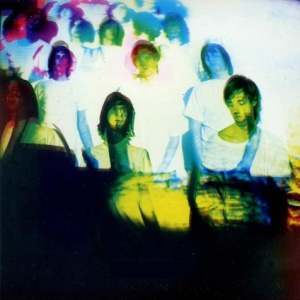 Cut Copy - In Ghost Colours (2008)
