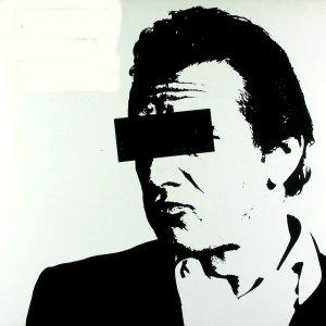 AA & The Doctors - Wash Mah Brain (1982)