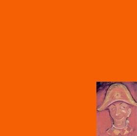 King Crimson - In the Wake of Poseidon (1970)