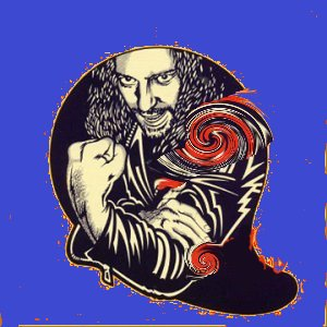 Jethro Tull - Too Old to Rock 'N' Roll: Too Young to Die! (1976)