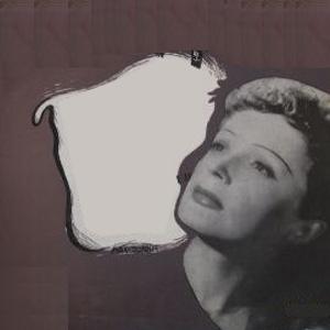 Edith Piaf - La Vie en Rose (1952)