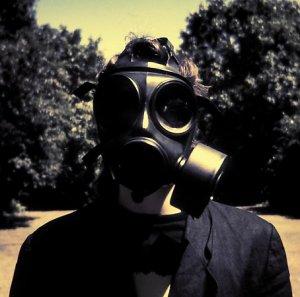 Steven Wilson - Insurgentes (2008)