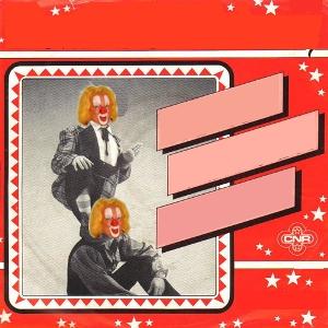 Bassie & Adriaan - Altijd blijven lachen (1982)