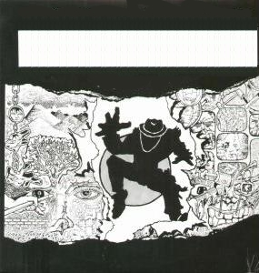 Operation Ivy - Energy (1990)