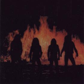 Overkill - Feel the Fire (1985)