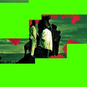 Urban Dance Squad - Planet Ultra (1996)