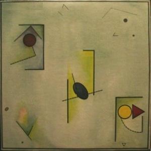 Tuxedomoon - Half-Mute (1980)