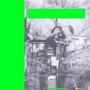 R.E.M. - Document (1987)