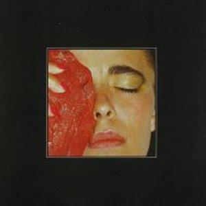 Toontje Lager - Even Goeie Vrienden (1984)