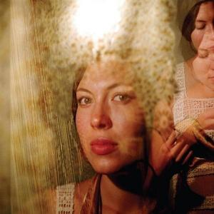 Alela Diane - To Be Still (2009)