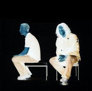Tears for Fears - Secret World (2006)