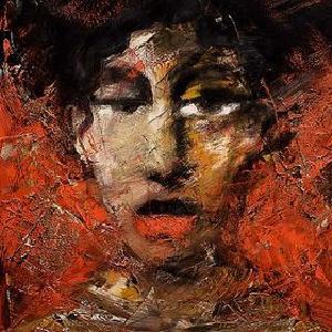 HIM - Venus Doom (2007)