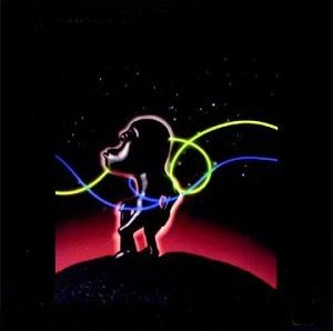 Quincy Jones - The Dude (1981)