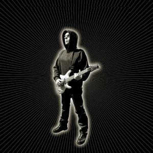 Joe Satriani - Strange Beautiful Music (2002)