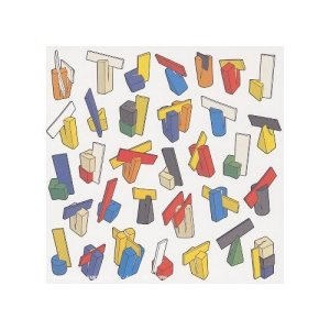 Hot Chip - The Warning (2006)