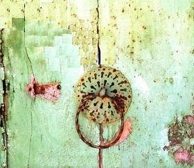 Mostar Sevdah Reunion - A Secret Gate (2003)