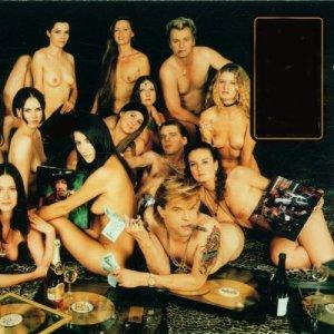 Die Toten Hosen - Reich & Sexy (1993)