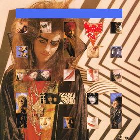 Doctor & The Medics - Laughing at the Pieces (1986)