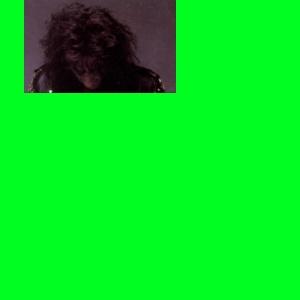 Alice Cooper - Trash (1989)