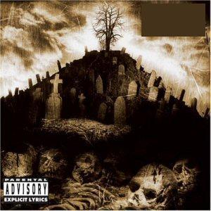 Cypress Hill - Black Sunday (1993)