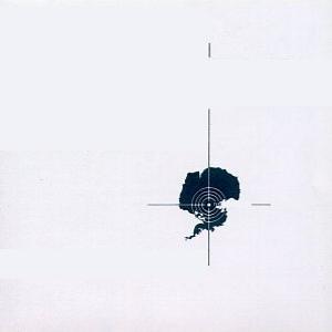 Vangelis - Antarctica-Nankyoku Monogatari (1983)