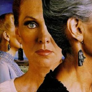 Styx - Pieces of Eight (1978)
