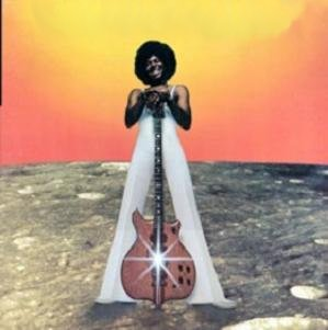 Jermaine Jackson - My Name Is Jermaine (1976)