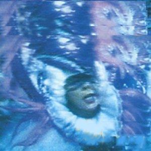 The Scene - Rij Rij Rij (1988)
