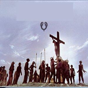 Andrew Lloyd Webber & Tim Rice - Jesus Christ Superstar (1973)