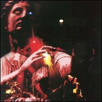 Arch Enemy - Burning Japan-Live 1999 (2000)