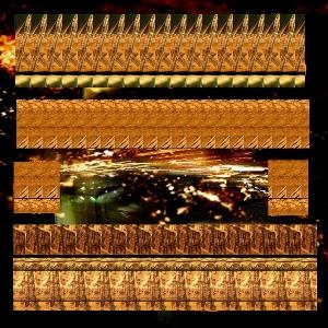 Doves - Kingdom of Rust (2009)