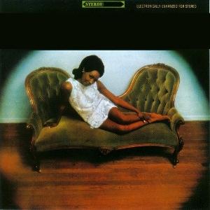 Arthur Conley - Sweet Soul Music (1967)