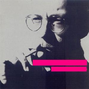 Warren Zevon - Mr. Bad Example (1991)