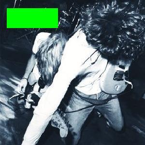 Mudhoney - Superfuzz Bigmuff Plus Early Singles (1990)
