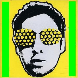 Calvin Harris - I Created Disco (2007)