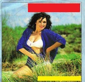 Wendy van Wanten - Holiday Love (1992)