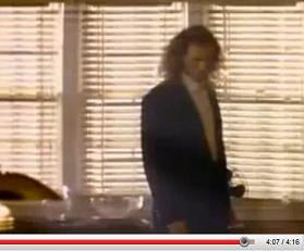 Michael Bolton - How Am I Supposed to Live Without You (1989)