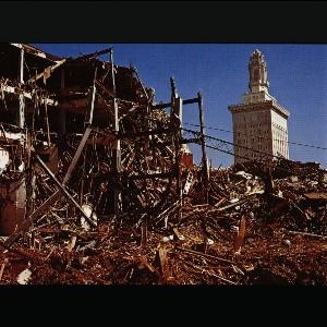 Tower of Power - Urban Renewal (1975)