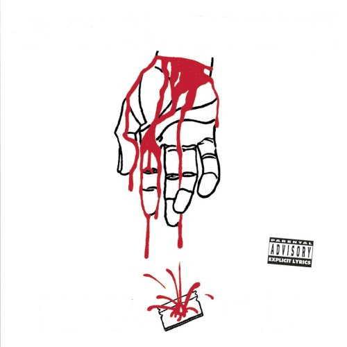 Suicidal Tendencies - Prime Cuts (1997)