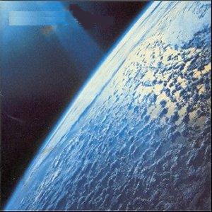 LTJ Bukem - Logical Progression (1996)