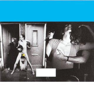 Gruppo Sportivo - Back to 19 Mistakes (1988)