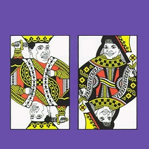 Otis Redding & Carla Thomas - King & Queen (1967)