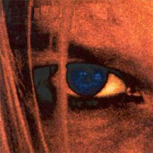 Grof Geschut - Meer (1999)