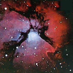 King Crimson - Islands (1971)