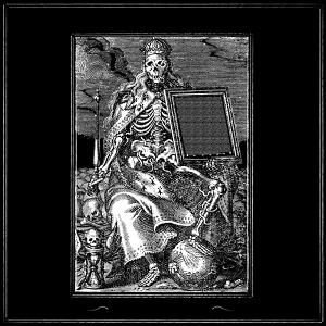 Machine Head - The Blackening (2007)