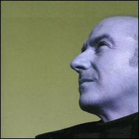 Midge Ure - Re*Live-Sampled Looped & Trigger Happy on Tour (2005)