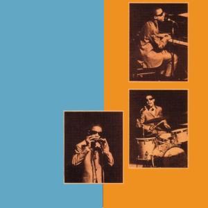 Stevie Wonder - Uptight (1966)
